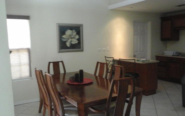 Foto de departamento en renta en, san felipe i, chihuahua, chihuahua, 1348379 no 04