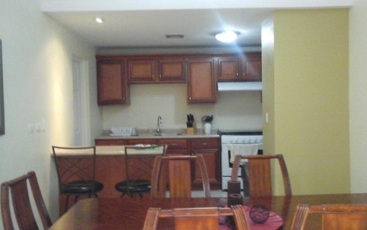 Foto de departamento en renta en, san felipe i, chihuahua, chihuahua, 1348379 no 05