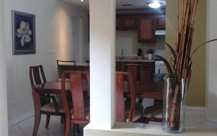 Foto de departamento en renta en, san felipe i, chihuahua, chihuahua, 1348379 no 06