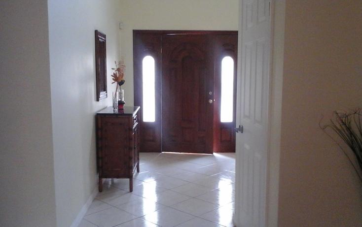 Foto de departamento en renta en, san felipe i, chihuahua, chihuahua, 1348379 no 07