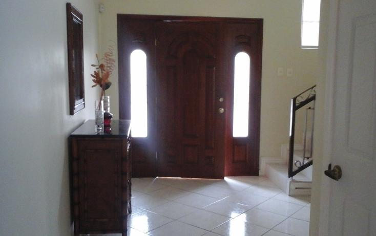 Foto de departamento en renta en, san felipe i, chihuahua, chihuahua, 1348379 no 08