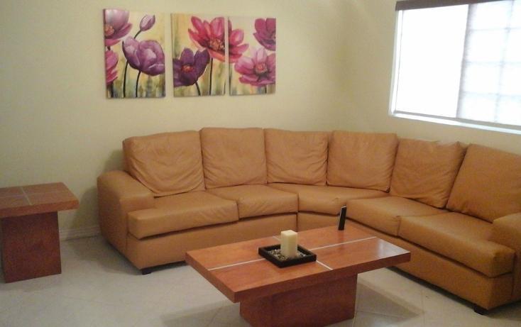 Foto de departamento en renta en, san felipe i, chihuahua, chihuahua, 1348379 no 10
