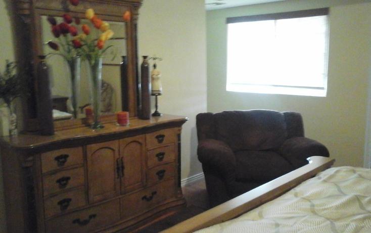 Foto de departamento en renta en, san felipe i, chihuahua, chihuahua, 1348379 no 11