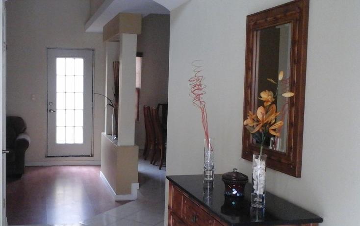 Foto de departamento en renta en, san felipe i, chihuahua, chihuahua, 1348379 no 12