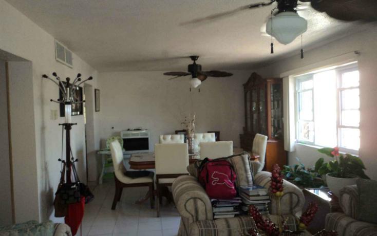 Foto de casa en venta en  , san felipe i, chihuahua, chihuahua, 1353173 No. 02