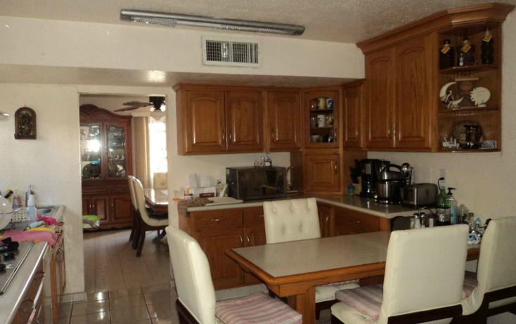 Foto de casa en venta en  , san felipe i, chihuahua, chihuahua, 1353173 No. 03