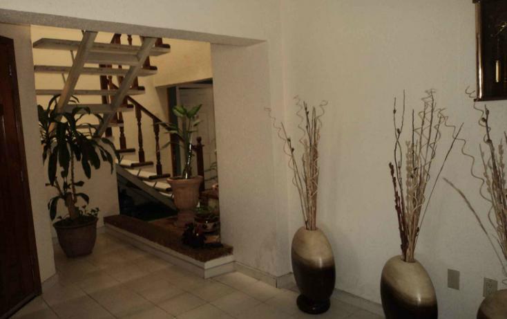 Foto de casa en venta en  , san felipe i, chihuahua, chihuahua, 1353173 No. 04
