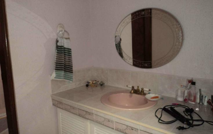 Foto de casa en venta en  , san felipe i, chihuahua, chihuahua, 1353173 No. 06