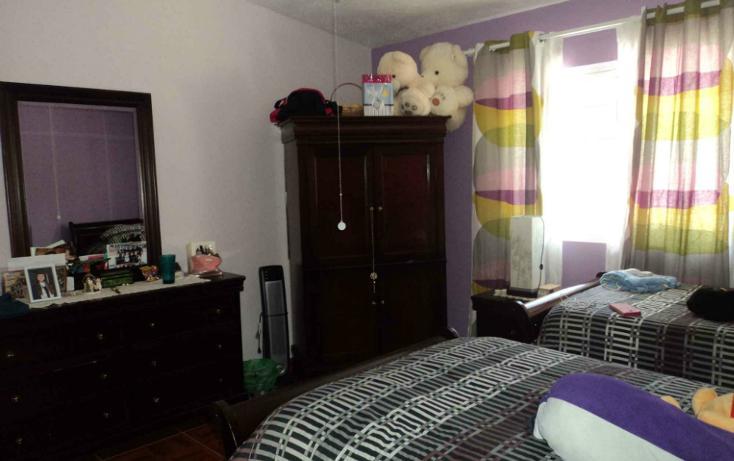 Foto de casa en venta en  , san felipe i, chihuahua, chihuahua, 1353173 No. 07