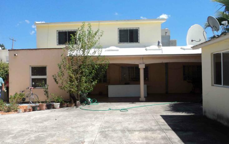 Foto de casa en venta en  , san felipe i, chihuahua, chihuahua, 1353173 No. 10