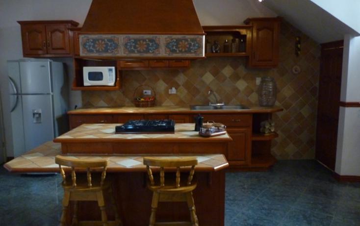 Foto de casa en renta en  , san felipe i, chihuahua, chihuahua, 1366131 No. 03