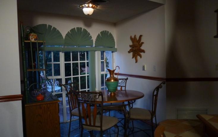Foto de casa en renta en  , san felipe i, chihuahua, chihuahua, 1366131 No. 04