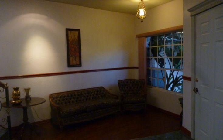 Foto de casa en renta en, san felipe i, chihuahua, chihuahua, 1366131 no 05