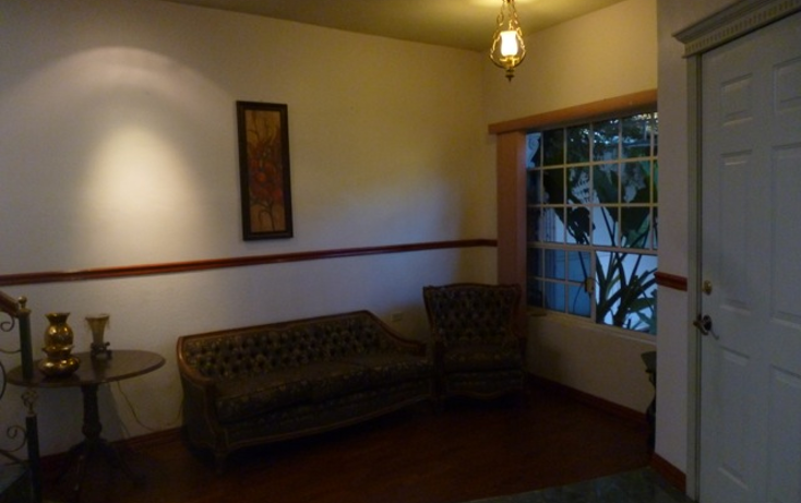 Foto de casa en renta en  , san felipe i, chihuahua, chihuahua, 1366131 No. 05