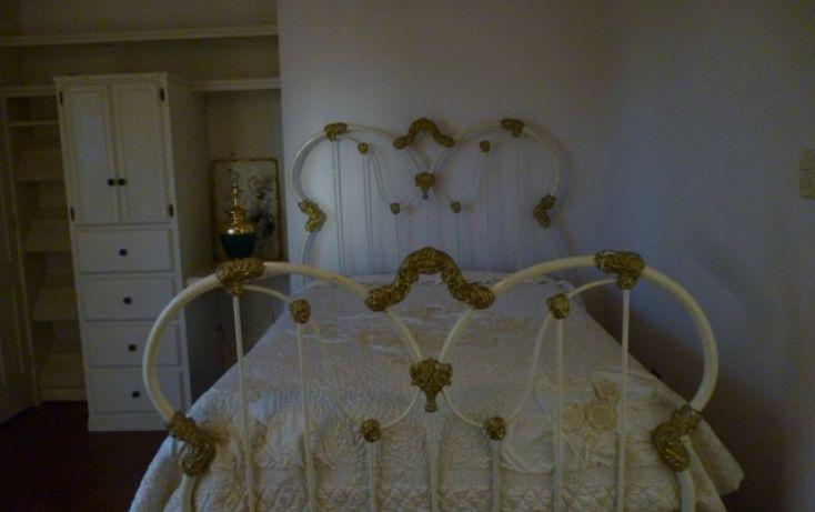 Foto de casa en renta en, san felipe i, chihuahua, chihuahua, 1366131 no 06