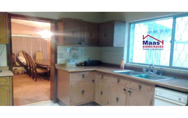 Foto de casa en venta en  , san felipe i, chihuahua, chihuahua, 1643716 No. 02
