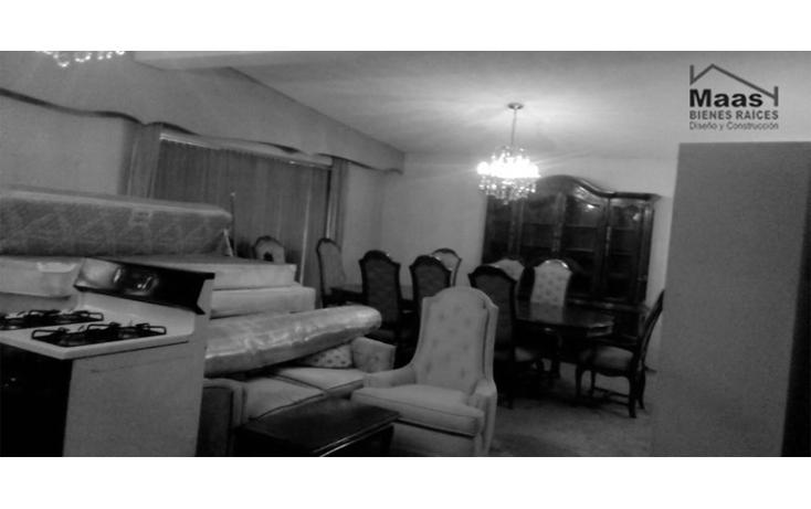 Foto de casa en venta en  , san felipe i, chihuahua, chihuahua, 1643716 No. 03