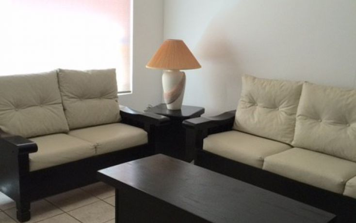 Foto de casa en renta en, san felipe i, chihuahua, chihuahua, 1693446 no 01