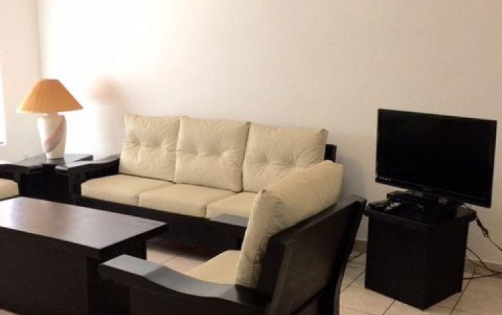 Foto de casa en renta en, san felipe i, chihuahua, chihuahua, 1693446 no 02