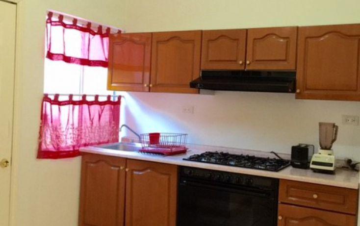 Foto de casa en renta en, san felipe i, chihuahua, chihuahua, 1693446 no 03