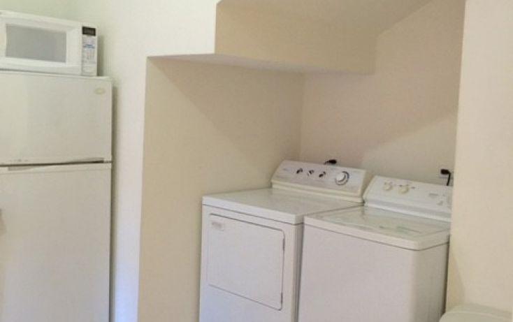 Foto de casa en renta en, san felipe i, chihuahua, chihuahua, 1693446 no 04
