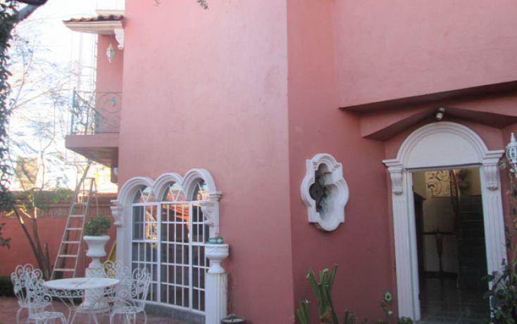 Foto de departamento en renta en, san felipe i, chihuahua, chihuahua, 1693526 no 02