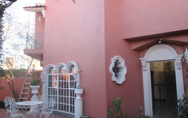 Foto de departamento en renta en  , san felipe i, chihuahua, chihuahua, 1693526 No. 02