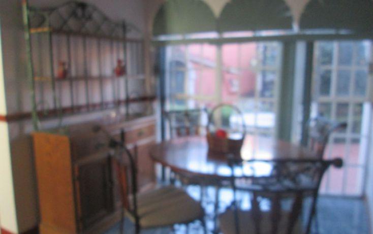 Foto de departamento en renta en, san felipe i, chihuahua, chihuahua, 1693526 no 03