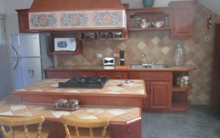 Foto de departamento en renta en  , san felipe i, chihuahua, chihuahua, 1693526 No. 05