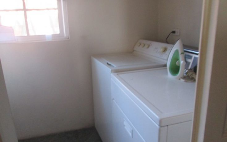 Foto de departamento en renta en, san felipe i, chihuahua, chihuahua, 1693526 no 06