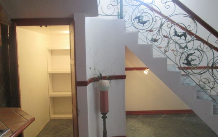 Foto de departamento en renta en, san felipe i, chihuahua, chihuahua, 1693526 no 07