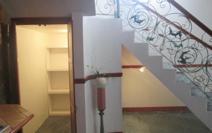Foto de departamento en renta en  , san felipe i, chihuahua, chihuahua, 1693526 No. 07