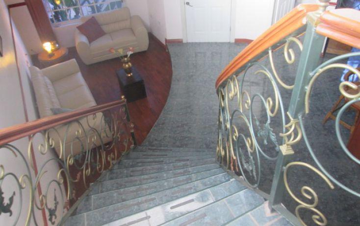 Foto de departamento en renta en, san felipe i, chihuahua, chihuahua, 1693526 no 08