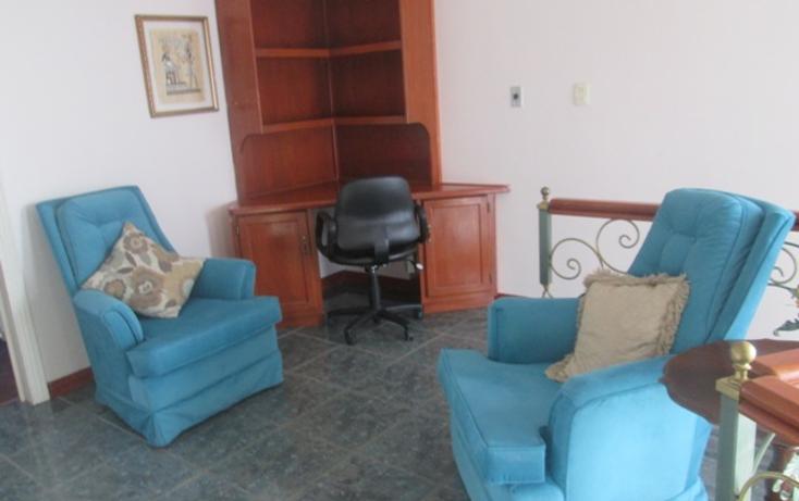 Foto de departamento en renta en  , san felipe i, chihuahua, chihuahua, 1693526 No. 13