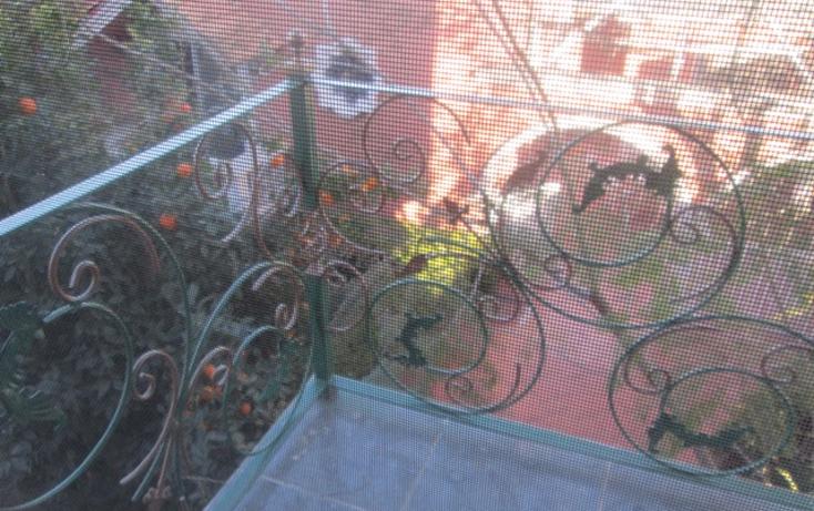 Foto de departamento en renta en  , san felipe i, chihuahua, chihuahua, 1693526 No. 16