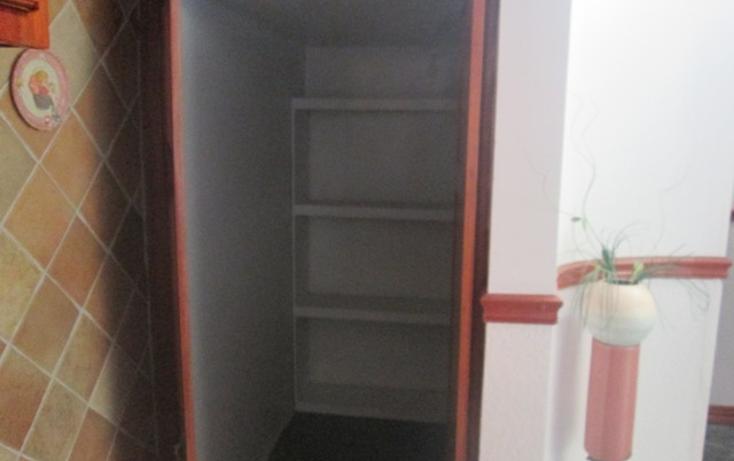 Foto de departamento en renta en  , san felipe i, chihuahua, chihuahua, 1693526 No. 18