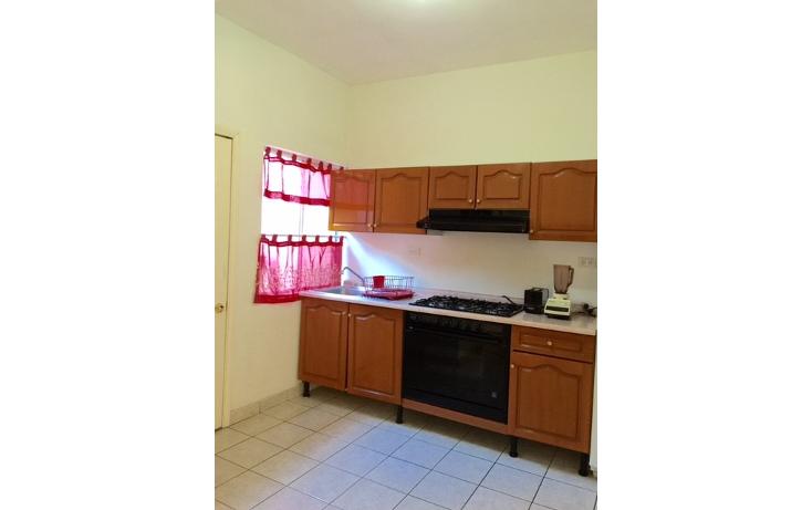 Foto de casa en renta en  , san felipe i, chihuahua, chihuahua, 1725796 No. 03