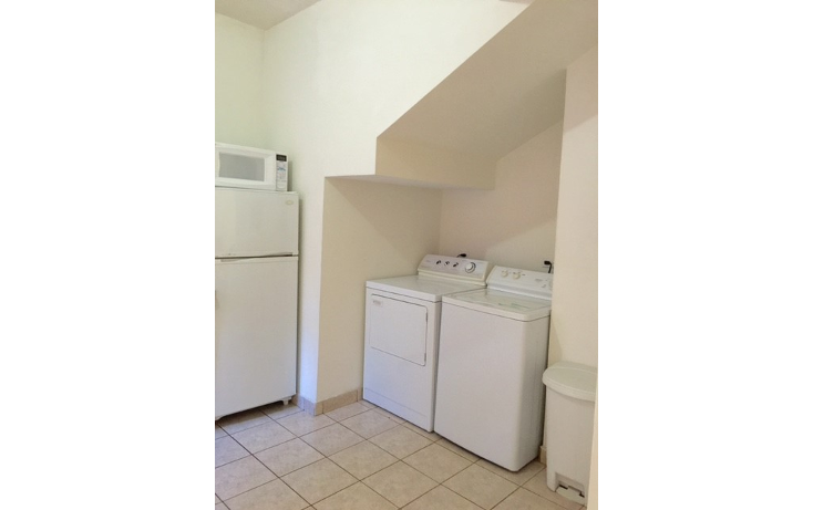 Foto de casa en renta en  , san felipe i, chihuahua, chihuahua, 1725796 No. 04