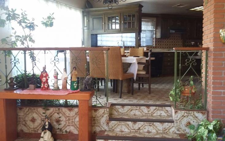 Foto de oficina en renta en, san felipe i, chihuahua, chihuahua, 1773596 no 09