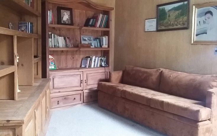 Foto de oficina en renta en, san felipe i, chihuahua, chihuahua, 1775408 no 05