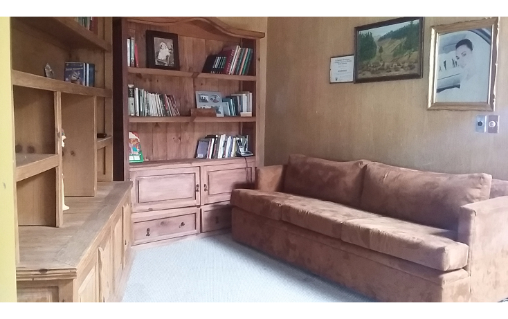 Foto de oficina en renta en  , san felipe i, chihuahua, chihuahua, 1775408 No. 05