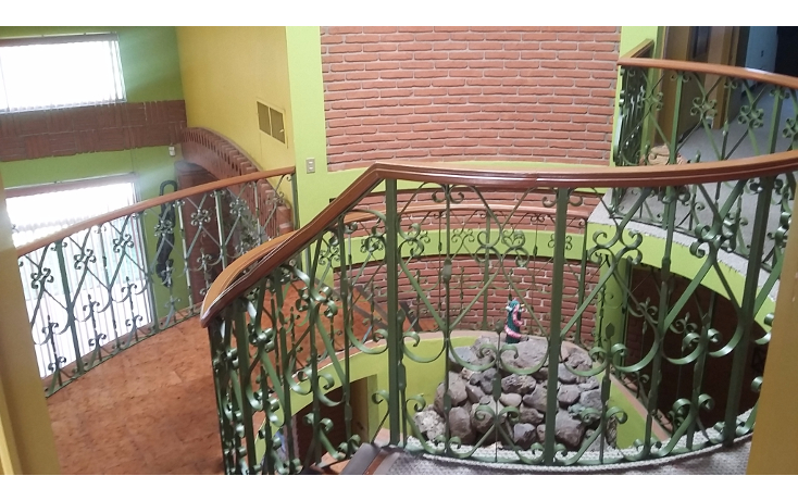 Foto de oficina en renta en  , san felipe i, chihuahua, chihuahua, 1775408 No. 06