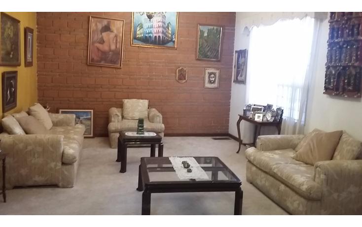 Foto de oficina en renta en  , san felipe i, chihuahua, chihuahua, 1775408 No. 07