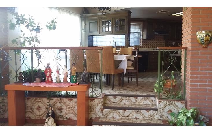 Foto de oficina en renta en  , san felipe i, chihuahua, chihuahua, 1775408 No. 09