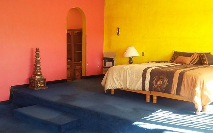 Foto de oficina en renta en, san felipe i, chihuahua, chihuahua, 1775408 no 10