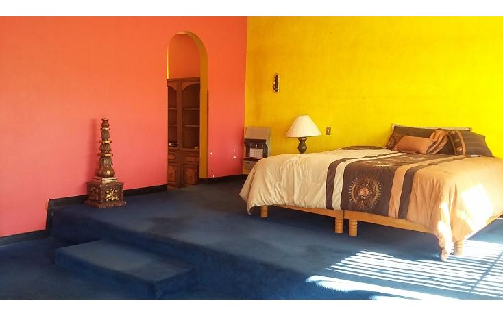 Foto de oficina en renta en  , san felipe i, chihuahua, chihuahua, 1775408 No. 10