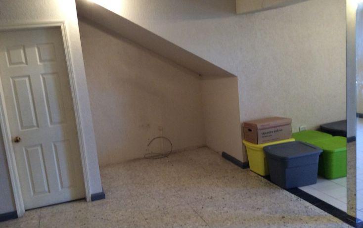 Foto de oficina en renta en, san felipe i, chihuahua, chihuahua, 1775452 no 03