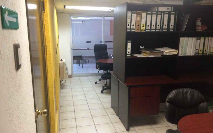 Foto de oficina en renta en, san felipe i, chihuahua, chihuahua, 1808802 no 02