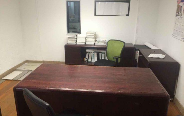 Foto de oficina en renta en, san felipe i, chihuahua, chihuahua, 1808802 no 03