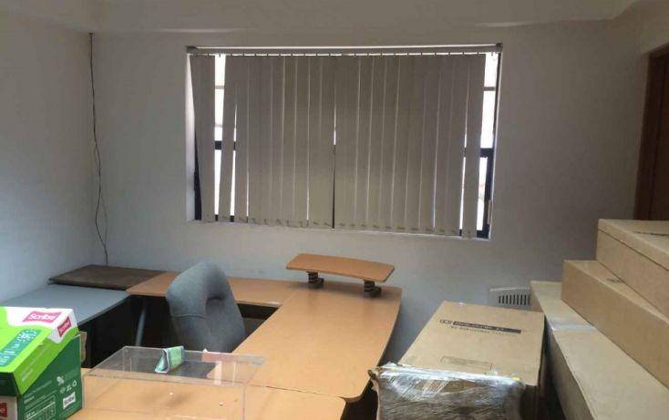 Foto de oficina en renta en, san felipe i, chihuahua, chihuahua, 1808802 no 04